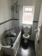 Disabled bathrooms, disabled conversions, disabled plumbing solutions, disabled services, wetrooms, bathrooms, wetroom plumbing, kitchens, kitchen plumbing, plumbing services, plumbers, Nottingham, Beeston, Carlton, West Bridgford, Ilkeston, Arnold, Long Eaton, Hucknall, Heanor, Clifton, Ripley, Eastwood, Stapleford, Kimberley, Sandiacre, Breaston, Ruddington, Little Eaton, Borrowash, Findern, Duffield, West Hallam, Etwall, Kilburn, Repton, Belper, Melbourne, Castle Donington, West Hallam, Awsworth, Trowell, Goldswan Home Adaptions, kitchen contractor, bathroom contractor