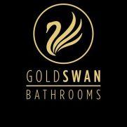 Goldswan logo
